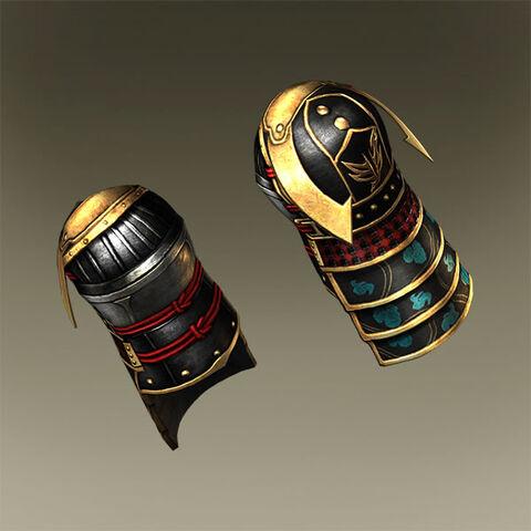 File:Utakata Protector Weapon Set 8 (TKDK DLC).jpg