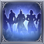 Warriors Orochi 3 Trophy 5
