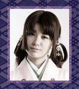 File:Yukarihime-haruka2-theatrical.jpg