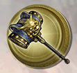 File:1st Rare Weapon - Yoshihiro.png