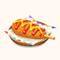 Corn Dog (TMR)