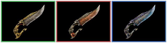 File:DW Strikeforce - Twin Daggers 7.png