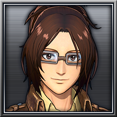 File:AOT Trophy 12.png