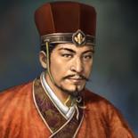 Fei Yi (ROTK11)
