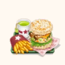 File:Tofu Burg Rice Burger Set (TMR).png