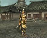 Zhuhuan-rotkonline