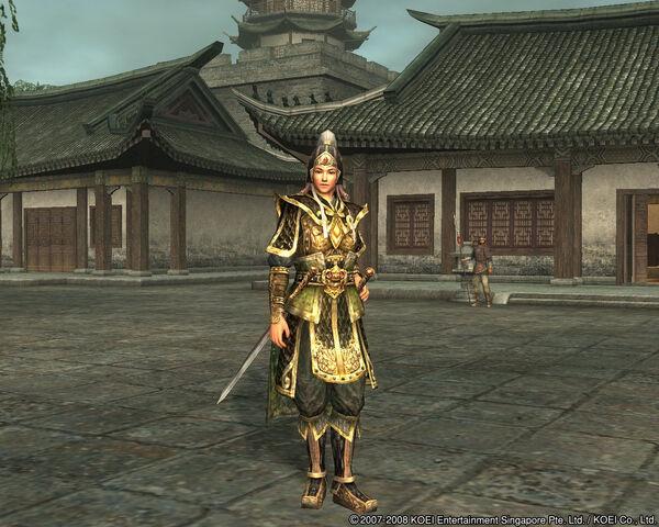 File:Zhuhuan-rotkonline.jpg