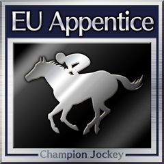 File:Champion Jockey Trophy 14.png