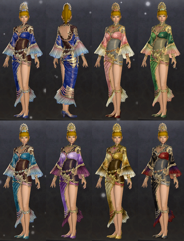 File:DW7E Female Costume 02.png