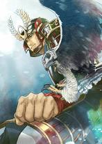 File:Ieyasu Tokugawa (TKD).png