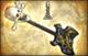 Big Star Weapon - Death Metal