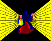 File:Ghost (DGN).png