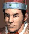 Guo Jia (ROTKR)