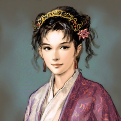 File:Diao Chan (ROTK9).png