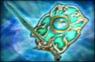 Mystic Weapon - Xingcai (WO3U)