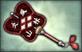 1-Star Weapon - Fire Fan