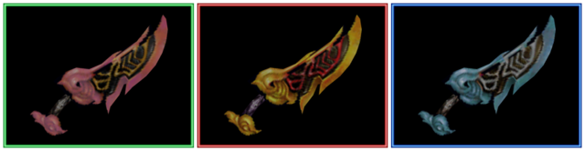 File:DW Strikeforce - Twin Daggers 10.png
