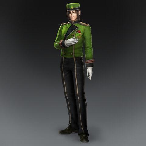File:Guan Xing Job Costume (DW8 DLC).jpg