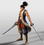 Musashi-sw4