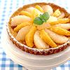 Sweets Navigator Recipe 9