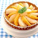 File:Sweets Navigator Recipe 9.png