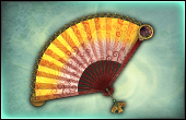 File:Twin Fans - 2nd Weapon (DW8).png