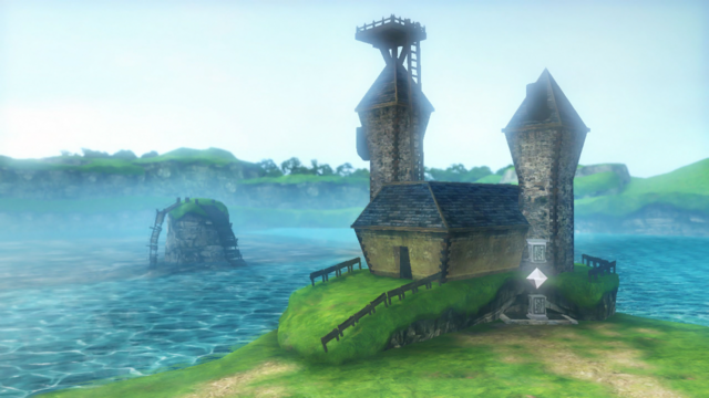 File:Lake Hylia - HW.png