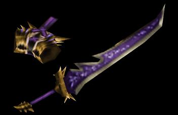 File:Twin Blades 32 (TKD).png