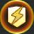 File:Attribute Icon 10 (DWB).png