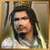 Dynasty Warriors 6 - Empires Trophy 22