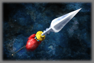 File:Long Spear (DW3).png