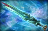 File:Mystic Weapon - Susano'o (WO3U).png