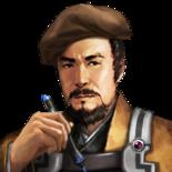 Nobukado Takeda (NA201X)