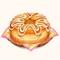 Apple Ring (TMR)