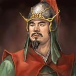 Cai Mao (ROTK9)