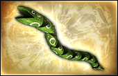 File:Chain Whip - DLC Weapon (DW8).png