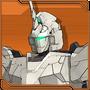 Dynasty Warriors - Gundam 3 Trophy 29