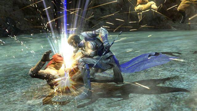 File:Emei Daggers Screenshot (DW8 DLC).jpg