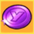 File:Purple Coin (YKROTK).png