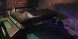 Titan Spoiler 5 (FI)
