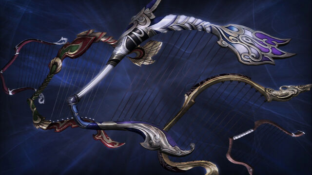 File:Wei Weapon Wallpaper (DW8 DLC).jpg