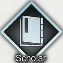 File:DW7 Icon Scholar.jpg