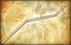 Big Star Weapon - Bendy Straw