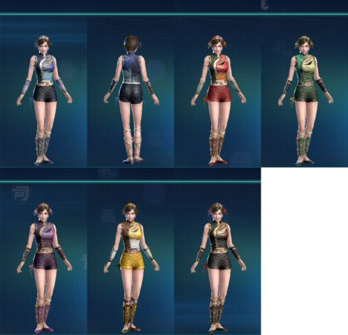 File:Female Outfit 3 (DWN).png