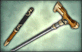 File:1-Star Weapon - Agate Staff.png