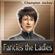 Champion Jockey Trophy 36