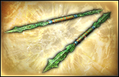 File:Emei Daggers - DLC Weapon 2 (DW8).png