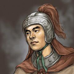 File:Liang Xing (ROTK9).jpg