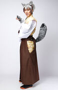 Yukimura2-nobunyagayabou-theatrical