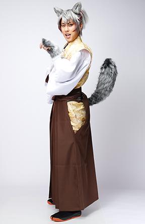 File:Yukimura2-nobunyagayabou-theatrical.jpg